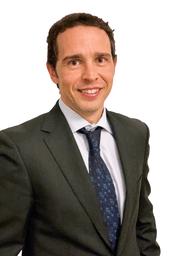 Cómo invertir en el mercado de valores por Iván González Varela