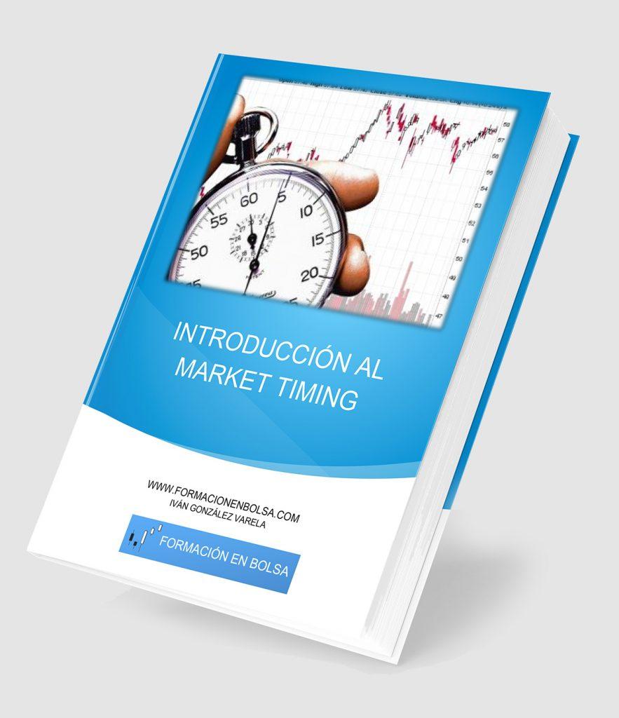 libro market timing