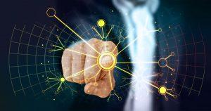 Tecnologia - inteligencia artificial