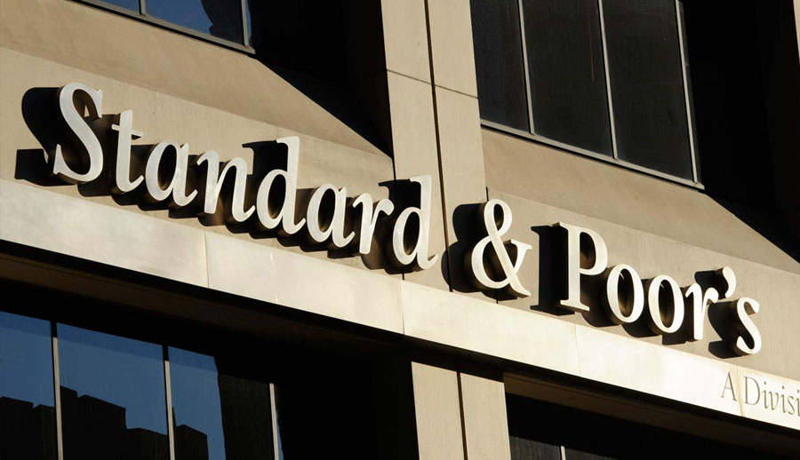 standard-and-poor-500-index