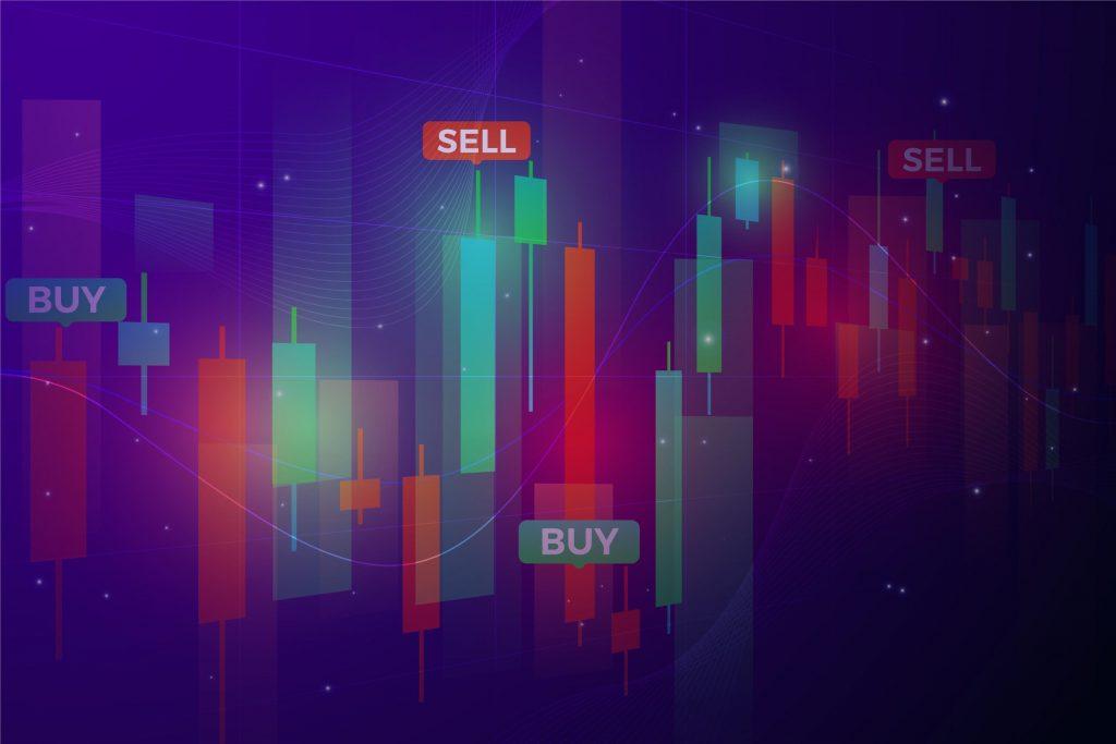 Qué saber sobre el promedio como estrategia de inversión