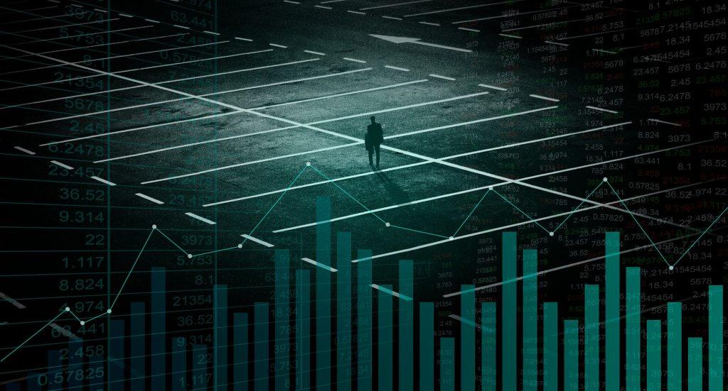 stock market - estrategias de inversión