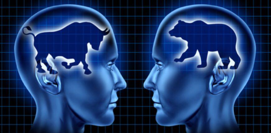 Los 3 trucos mentales que transformarán tu trading