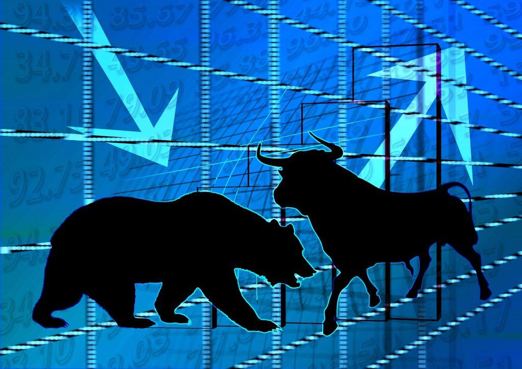 rendimiento medio del mercado de valores