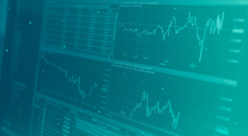 Que son los futuros en los índices bursátiles